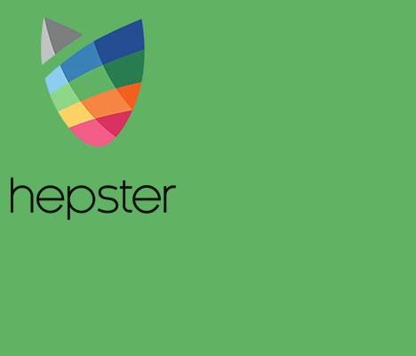 hepster-kameraversicherung